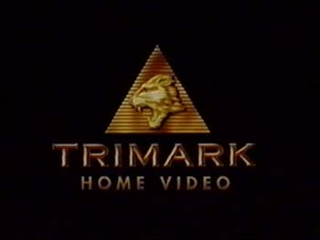 Trimark Home Video (1997)