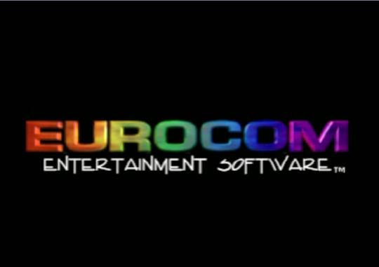 Eurocom Entertainment (1998)