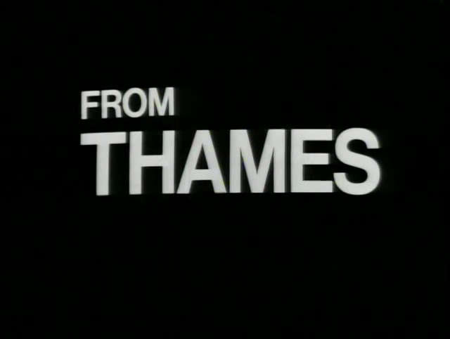 Thames (From) (1968)