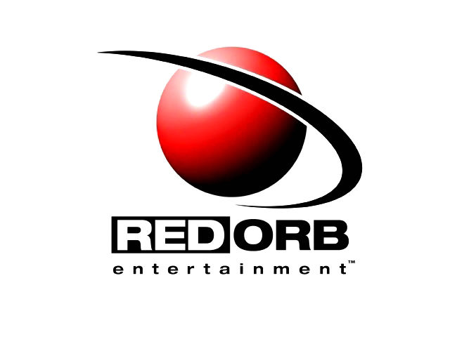 Red Orb Entertainment (1998)