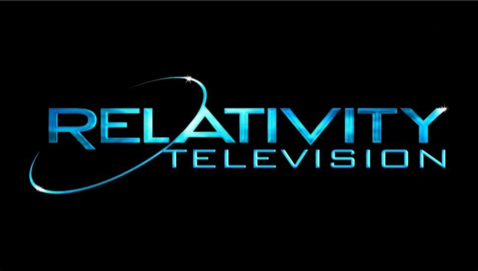 Relativity Television (2013)