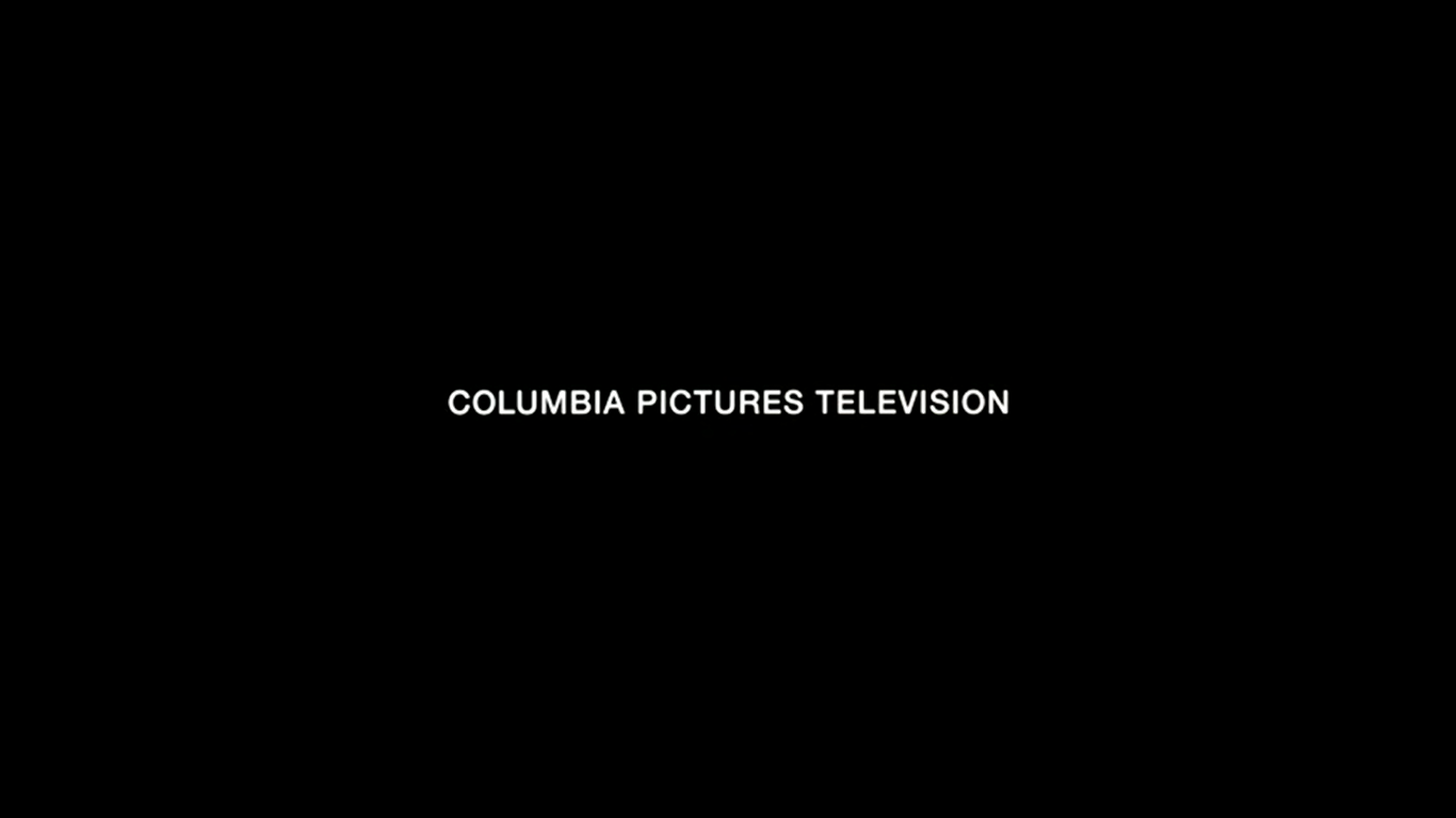 Columbia Pictures Television (Miracle on Interstate 880)