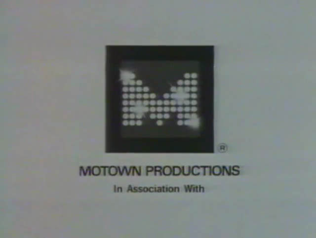 Motown Productions (1986)