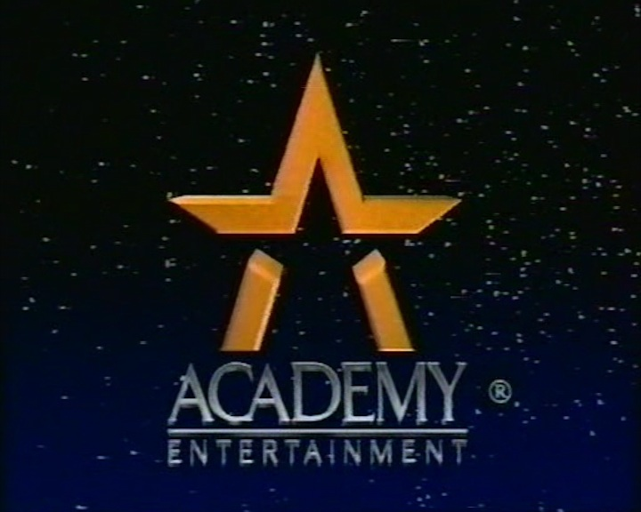 Academy Entertainment, B