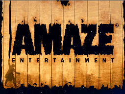 Amaze Entertainment (2007)