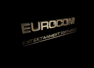 Eurocom Entertainment (1992)