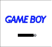 Game Boy Color (Alternative Variant) (1998)