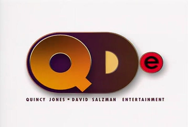 Quincy Jones - David Salzman (1996)