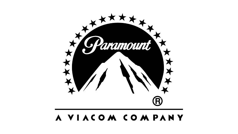 Paramount Pictures (2011)