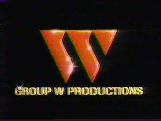 Group W Productions (1984)
