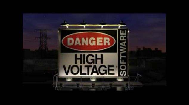 High Voltage Software - CLG Wiki