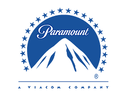 Paramount Pictures (2008)