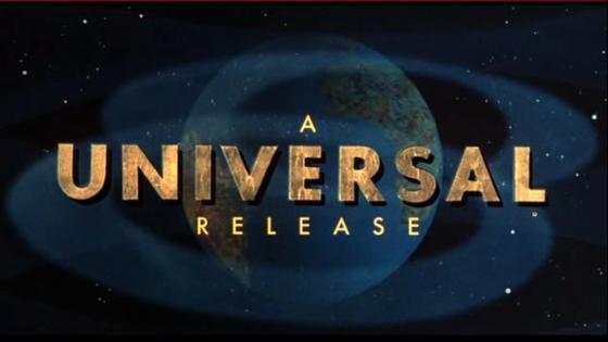Universal Release