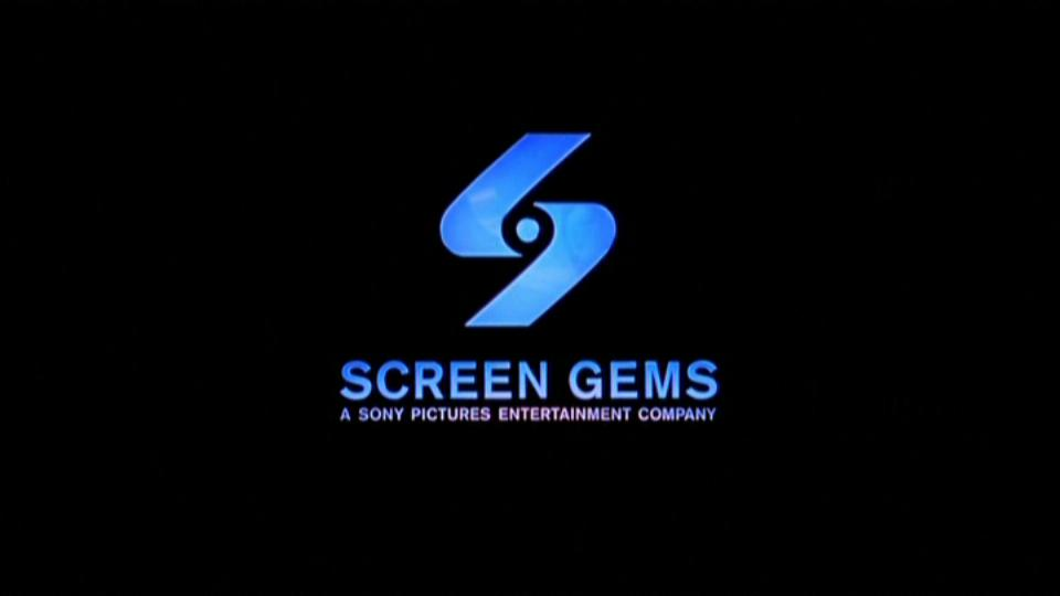 Screen Gems Pictures - CLG Wiki