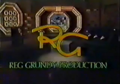 RG - Sale of the Century (January 1983)