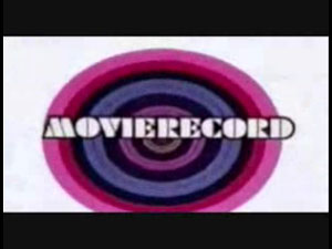 Movierecord (Early 1970s)