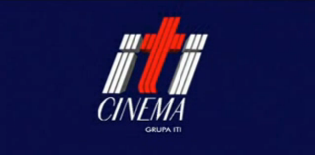 ITI Cinema/Home Video (2001)