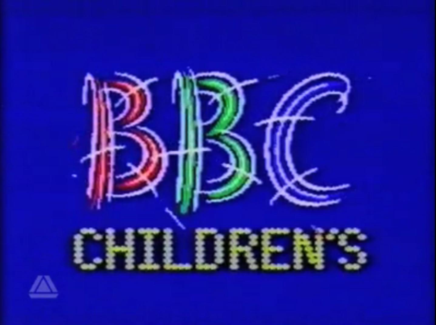 Cbbc Uk Closing Logos
