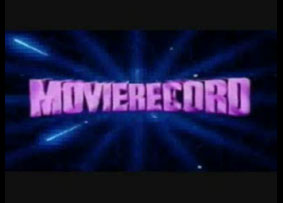 Movierecord (Early 1980s-Early 1990s)