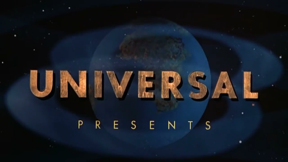 Universal Pictures (1971)