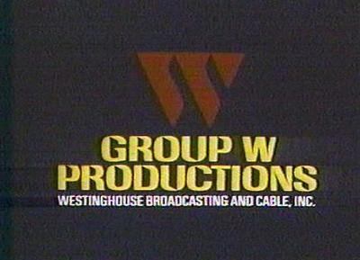 Group W Productions (1982)