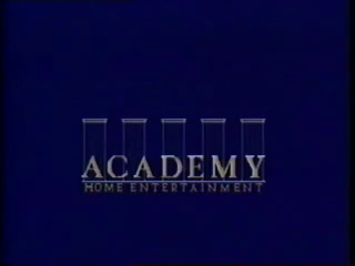Academy Home Entertainment (1985)