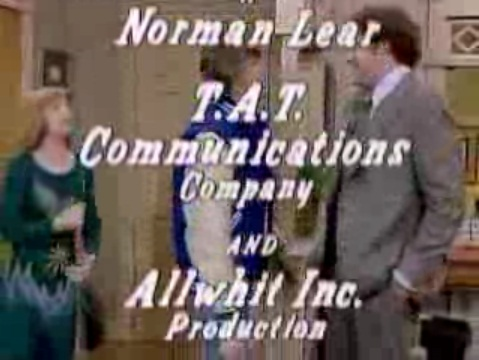 T.A.T. Communications/Allwhit, Inc.: One Day at a Time (Early 1976)