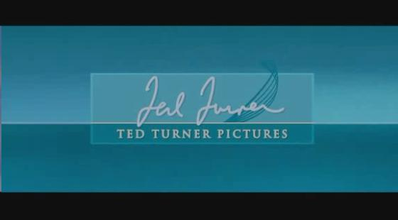 Ted Turner Pictures (2003, B)