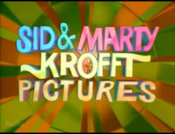 Sid & Marty Krofft Pictures