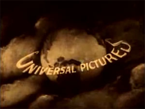Universal Pictures (1922-1926)
