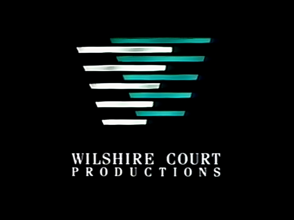 Wilshire Court Productions (1990)