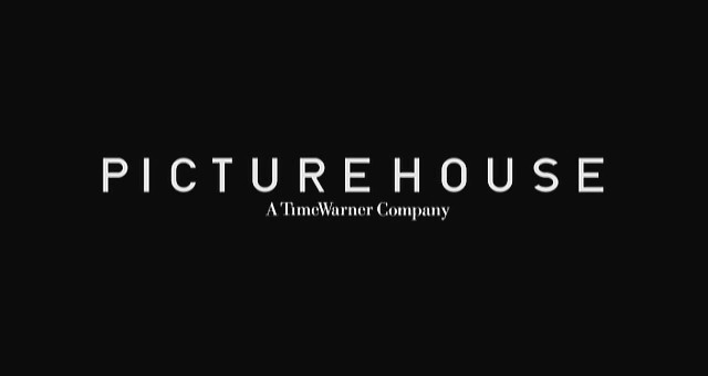 Picturehouse (2005)