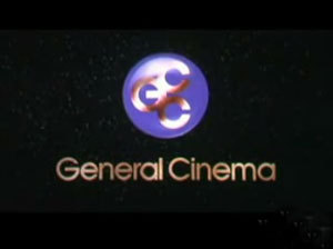 General Cinema Corporation - CLG Wiki