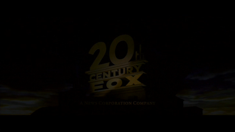 20th Century Fox X-Men Variation