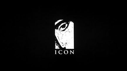 Icon Productions (Closing; 2001)