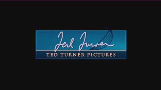 Ted Turner Pictures (2003)