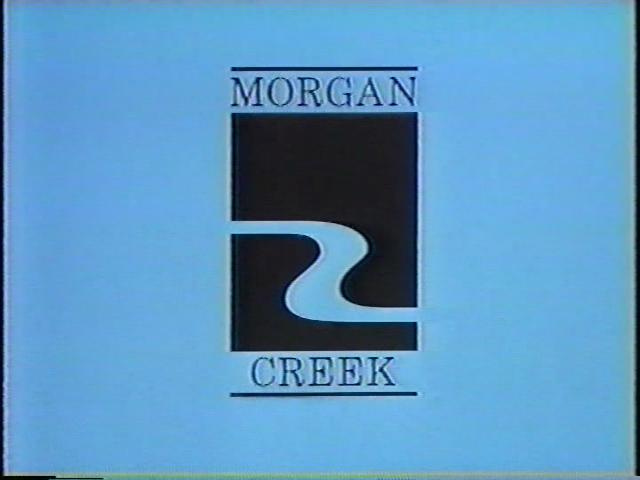 Morgan Creek 1988