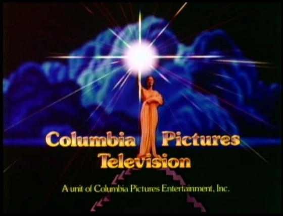 Columbia Pictures Television (1988)