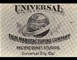 Universal Pictures - CLG Wiki