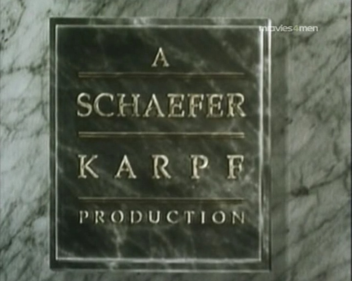 Schaefer/Karpf Production