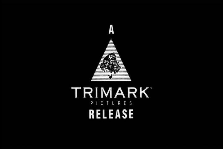 Trimark Pictures (closing credits)