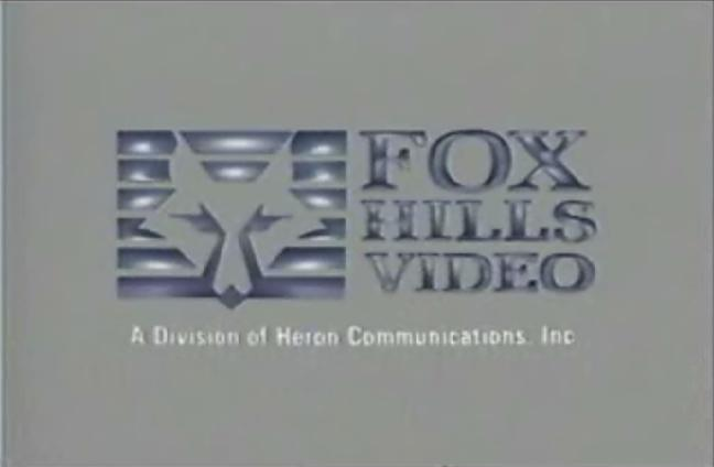 Fox Hills Video - CLG Wiki