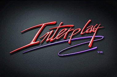 Interplay (2000)