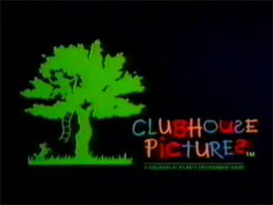 Clubhouse Pictures (1985-1986)