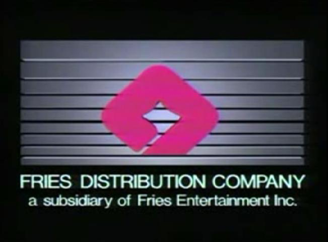 Fries Distribution Company