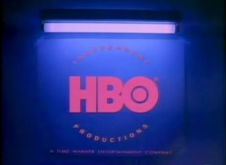 HBO Independent Productions (1996)