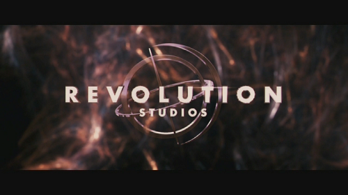 "Revolution Studios ""The Perfect Stranger"" (2007)"
