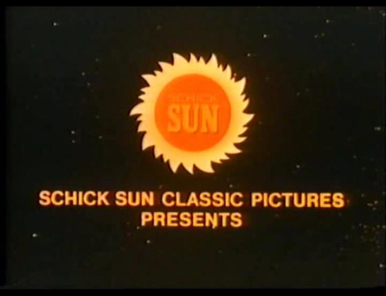 Shick Sun Classic Pictures