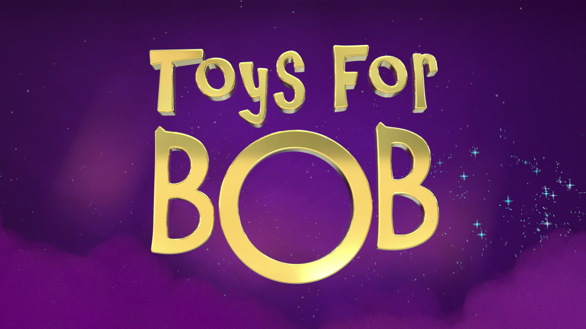 Toys for Bob (2018) [High gamma]