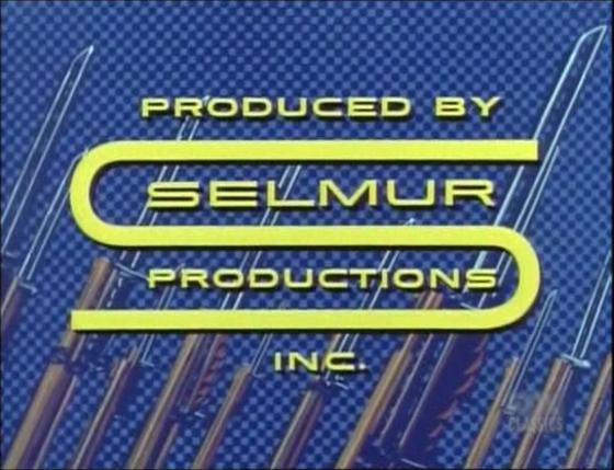 Selmur Productions Inc.